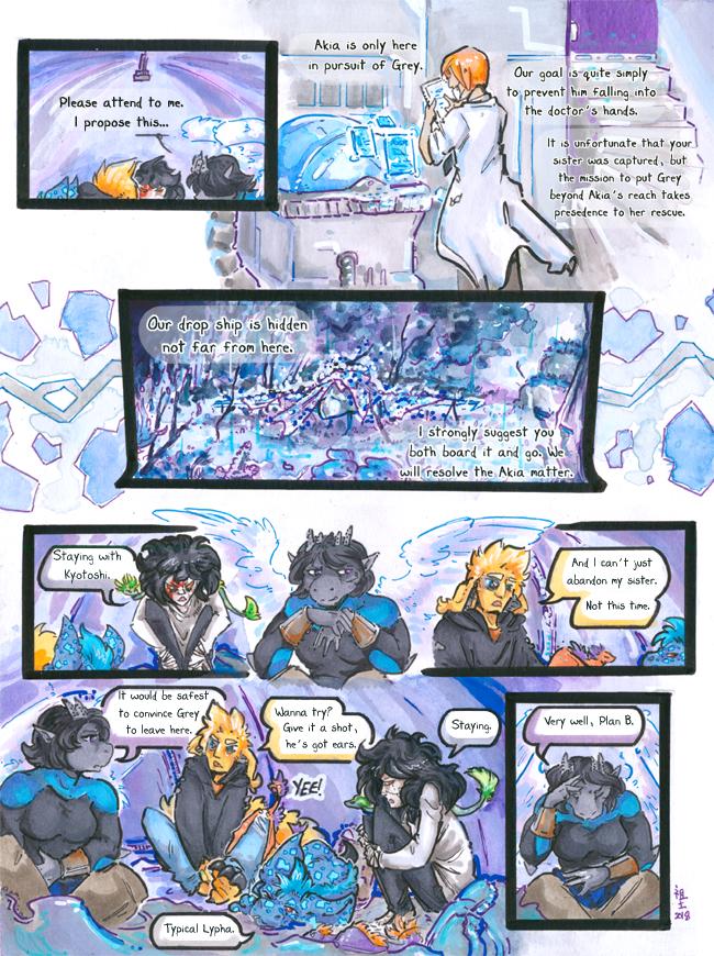 [inhuman] arc 16 pg 9