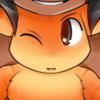 avatar of Nekonny