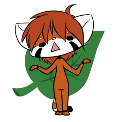 Doodle -What Even is Chibi