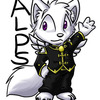 avatar of Sarsis