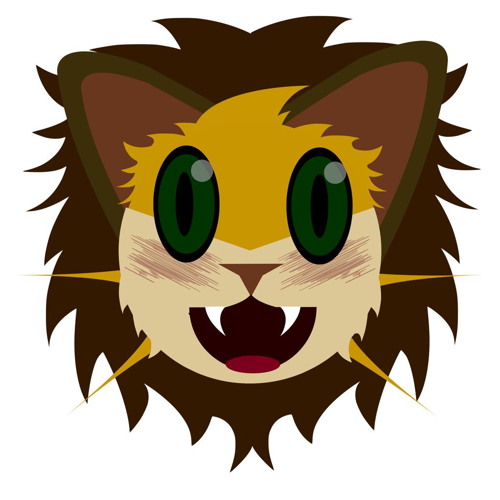 Featured image: Calico Emblem (CoD: BlOps II)