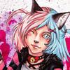 avatar of Anna-chan