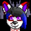 avatar of HisBride07