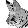 avatar of vensArt