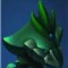 Avatar for Kirisha