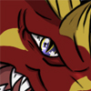 Avatar for Draco-Draconis