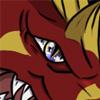avatar of Draco-Draconis