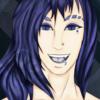 avatar of Abinnohr
