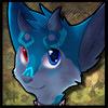 Avatar for Eyenoom