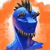 avatar of Danyelx