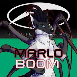 MaRLo - BOOM (Neilrex Husky Bootleg)