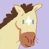 avatar of hoofsecrets