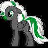 avatar of PsychoDragonWolf