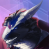 avatar of NoxTheDragon
