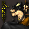 avatar of RandyDarkshade