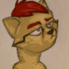 avatar of Match