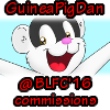 GuineaPigDan BLFC 2016 commission sheet