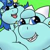 avatar of Watertimdragon