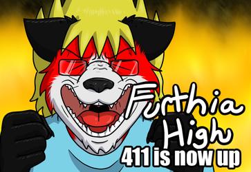 Furthia High 411