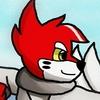 avatar of JackStormer722