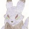 avatar of Tatsuya135