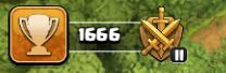devil numbers