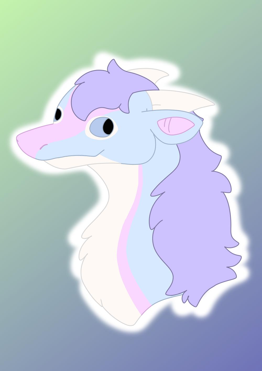 Pastel Baby