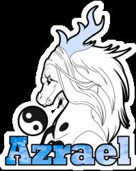 Badge commission for KidDrago3