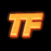avatar of TF-Warlock