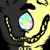 avatar of SharkBites