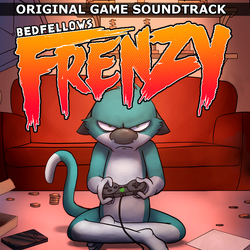 Bedfellows Frenzy OST