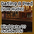 Dating A Pred