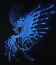 Serpentine Divine