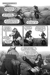 Avania Comic - Issue No.2, Page 21