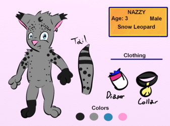 Nazzy Ref
