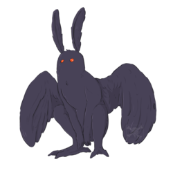 Mothman