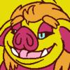 avatar of Snozzy