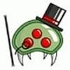 avatar of Mtext