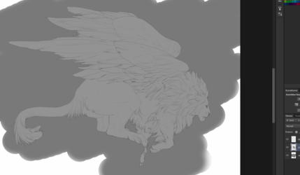 WingedLion