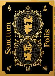 Sanctum Polis - S.U.I.T.
