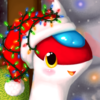 avatar of Silenrea