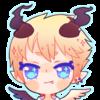 avatar of kiiseki