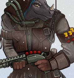 Tundra Gear