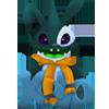 avatar of Kola