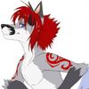 avatar of Seth Eusebio