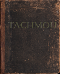 The Tachmou: Prologue