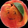 avatar of sillymoon