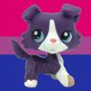 avatar of RainbowDoggieUnicorn