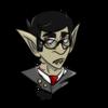 avatar of CannibalHarpy