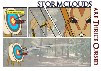Stormclouds are Thrice Cursed Page 3A